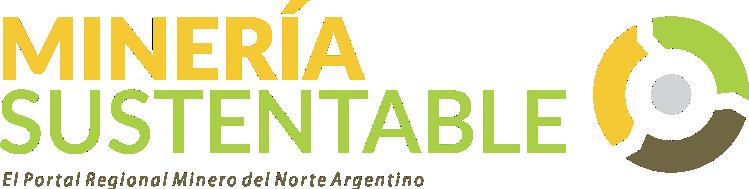 Minería Sustentable Argentina